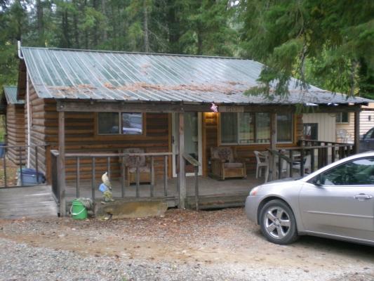 Cabin2_2