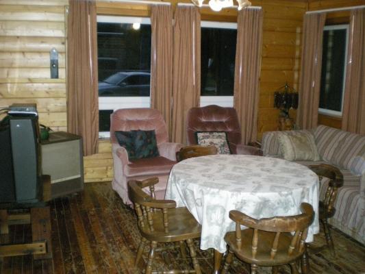 Cabin2_5