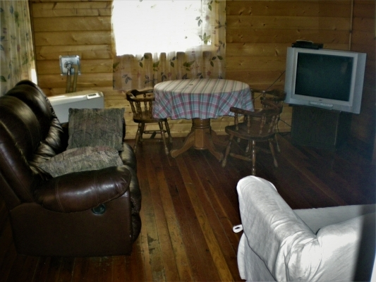 cabin1_7