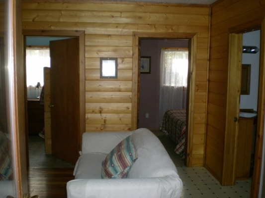 cabin1_8