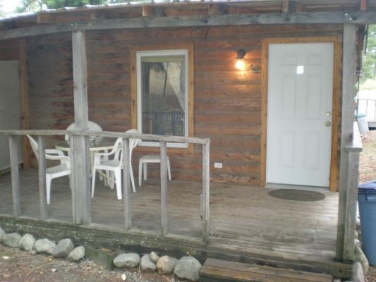 Cabin4_3